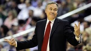 Hated 'cuz he's never led a team to the Finals. Replaced by a man who's never led one past the 2nd round. #DOLANMATH