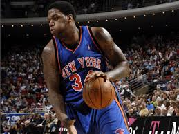 "I Googled ""Brad Lohaus Knicks"" and no pics of him came up...yet somehow, Eddy Curry did. Brad Lohaus: eternal sunshine of the spotless stretch 4."