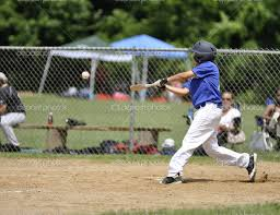 Not me. But that's a good-looking swing.