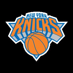 nyk logo
