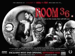 room36poster