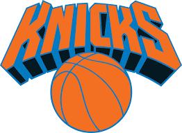 knick logo