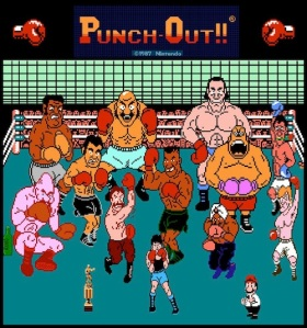 Mike-Tysons-Punchout