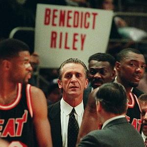 A History of Hate (part 3): Knicks/Heat | headspace