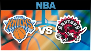 NY-KNICKS-vs.-TOR-RAPTORS