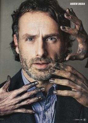 normal_sfx_-_april_2014_02-rick-grimes-andrew-lincoln-wanted-an-alternate-ending-to-the-walking-dead-season-4-jpeg-115832