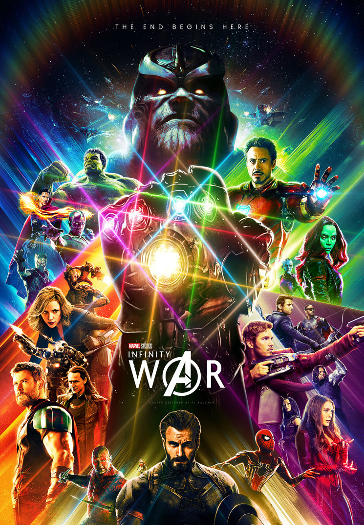 avengers____infinity_war_by_themadbutcher-dbo60d8