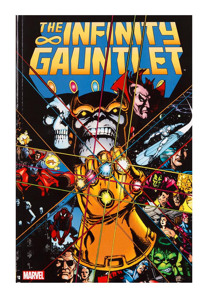 Infinity-Gauntlet-by-Jim-Starlin-1306917_1024x1024
